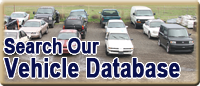 Search our Vehicle Database